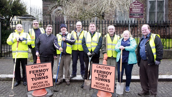 Fermoy Tidy Towns Web 1920px 1@11-04-2018-18_28_20