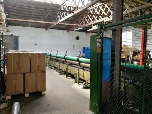 long loom